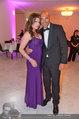 Dancer against Cancer - Hofburg - Sa 05.04.2014 - Kelly LEBROCK, Cyril RADLHER5