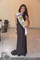 Dancer against Cancer - Hofburg - Sa 05.04.2014 - Vina Aquarina RAKA53