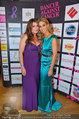 Dancer against Cancer - Hofburg - Sa 05.04.2014 - Kelly LEBROCK, Yvonne RUEFF65