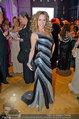 Dancer against Cancer - Hofburg - Sa 05.04.2014 - Wendy NIGHT (Michaela WOLF)67