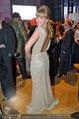 Dancer against Cancer - Hofburg - Sa 05.04.2014 - Rebecca RAPP68