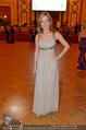 Dancer against Cancer - Hofburg - Sa 05.04.2014 - Petra WRABETZ85