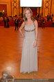 Dancer against Cancer - Hofburg - Sa 05.04.2014 - Petra WRABETZ86