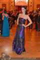 Dancer against Cancer - Hofburg - Sa 05.04.2014 - Anelia PESCHEV87