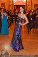 Dancer against Cancer - Hofburg - Sa 05.04.2014 - Anelia PESCHEV88