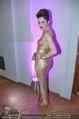 Dancer against Cancer - Hofburg - Sa 05.04.2014 - Carmen KREUZER9