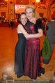 Dancer against Cancer - Hofburg - Sa 05.04.2014 - Nina BLUM, Andrea BUDAY96