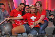 Dance - Platzhirsch - Sa 05.04.2014 - Dance, Platzhirsch10