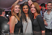 Dance - Platzhirsch - Sa 05.04.2014 - Dance, Platzhirsch17