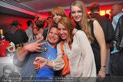Dance - Platzhirsch - Sa 05.04.2014 - Dance, Platzhirsch18