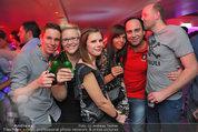 Dance - Platzhirsch - Sa 05.04.2014 - Dance, Platzhirsch19
