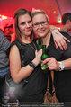 Dance - Platzhirsch - Sa 05.04.2014 - Dance, Platzhirsch20