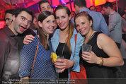 Dance - Platzhirsch - Sa 05.04.2014 - Dance, Platzhirsch24