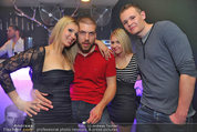 Dance - Platzhirsch - Sa 05.04.2014 - Dance, Platzhirsch25