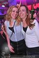 Dance - Platzhirsch - Sa 05.04.2014 - Dance, Platzhirsch34