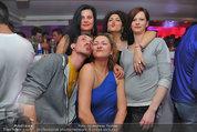 Dance - Platzhirsch - Sa 05.04.2014 - Dance, Platzhirsch36