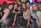 Dance - Platzhirsch - Sa 05.04.2014 - Dance, Platzhirsch37