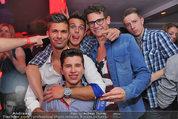 Dance - Platzhirsch - Sa 05.04.2014 - Dance, Platzhirsch4