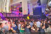Dance - Platzhirsch - Sa 05.04.2014 - Dance, Platzhirsch41