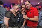 Dance - Platzhirsch - Sa 05.04.2014 - Dance, Platzhirsch44