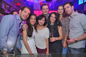 Dance - Platzhirsch - Sa 05.04.2014 - Dance, Platzhirsch5