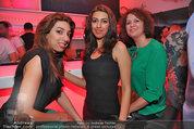 Dance - Platzhirsch - Sa 05.04.2014 - Dance, Platzhirsch9