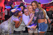 Saturday Night Special - Club Couture - Sa 05.04.2014 - Saturday Night Club, Club Couture1