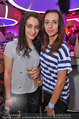 Saturday Night Special - Club Couture - Sa 05.04.2014 - Saturday Night Club, Club Couture18