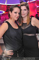 Saturday Night Special - Club Couture - Sa 05.04.2014 - Saturday Night Club, Club Couture19