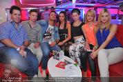 Saturday Night Special - Club Couture - Sa 05.04.2014 - Saturday Night Club, Club Couture2