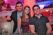 Saturday Night Special - Club Couture - Sa 05.04.2014 - Saturday Night Club, Club Couture20