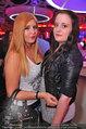Saturday Night Special - Club Couture - Sa 05.04.2014 - Saturday Night Club, Club Couture21