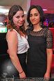 Saturday Night Special - Club Couture - Sa 05.04.2014 - Saturday Night Club, Club Couture23