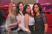 Saturday Night Special - Club Couture - Sa 05.04.2014 - Saturday Night Club, Club Couture24