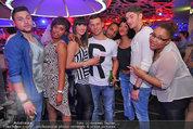 Saturday Night Special - Club Couture - Sa 05.04.2014 - Saturday Night Club, Club Couture26