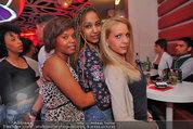 Saturday Night Special - Club Couture - Sa 05.04.2014 - Saturday Night Club, Club Couture27