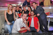 Saturday Night Special - Club Couture - Sa 05.04.2014 - Saturday Night Club, Club Couture29