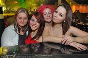 Saturday Night Special - Club Couture - Sa 05.04.2014 - Saturday Night Club, Club Couture3