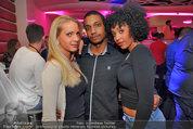 Saturday Night Special - Club Couture - Sa 05.04.2014 - Saturday Night Club, Club Couture30