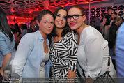 Saturday Night Special - Club Couture - Sa 05.04.2014 - Saturday Night Club, Club Couture31