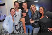 Saturday Night Special - Club Couture - Sa 05.04.2014 - Saturday Night Club, Club Couture32