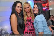 Saturday Night Special - Club Couture - Sa 05.04.2014 - Saturday Night Club, Club Couture34