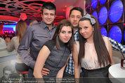 Saturday Night Special - Club Couture - Sa 05.04.2014 - Saturday Night Club, Club Couture35