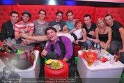 Saturday Night Special - Club Couture - Sa 05.04.2014 - Saturday Night Club, Club Couture4