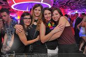 Saturday Night Special - Club Couture - Sa 05.04.2014 - Saturday Night Club, Club Couture40