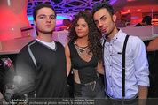 Saturday Night Special - Club Couture - Sa 05.04.2014 - Saturday Night Club, Club Couture41