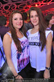 Saturday Night Special - Club Couture - Sa 05.04.2014 - Saturday Night Club, Club Couture42