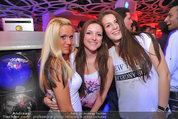 Saturday Night Special - Club Couture - Sa 05.04.2014 - Saturday Night Club, Club Couture43