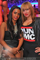 Saturday Night Special - Club Couture - Sa 05.04.2014 - Saturday Night Club, Club Couture44