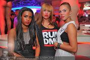 Saturday Night Special - Club Couture - Sa 05.04.2014 - Saturday Night Club, Club Couture45